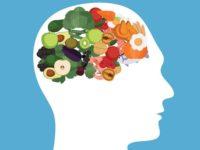Диета для мозга: подробное руководство для начинающих