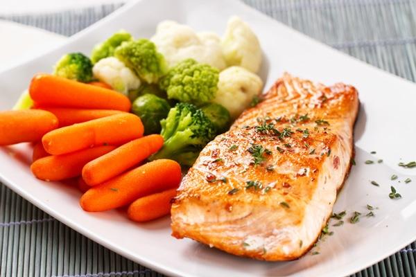 Еда для мозга: 11 лучших продуктов для улучшения памяти и работы мозга