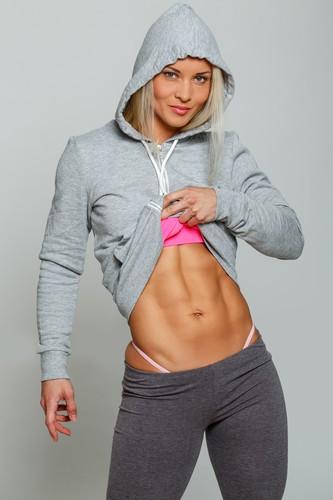 Упражнения для мышц низа живота женщинам thumbnail
