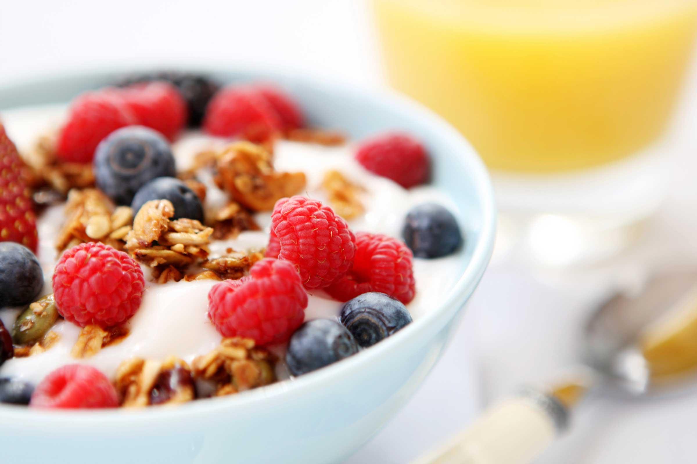 Как убрать живот за неделю без диет и похудеть: простые секреты
