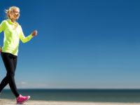 Ходьба для похудения — как правильно и сколько нужно ходить, чтобы сбросить вес