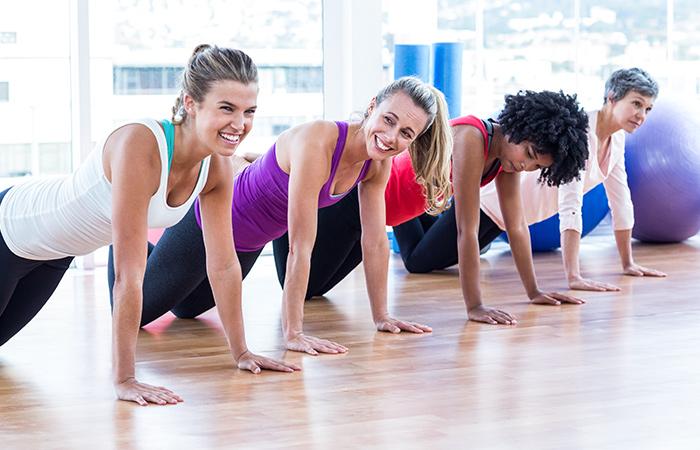 Ходьба для похудения результаты и отзывы, можно ли похудеть если много ходить пешком