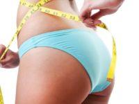 Проверенная стратегия как похудеть за месяц на 10 кг и оставаться стройными