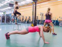 Круговая тренировка для начинающих: советы и рекомендации