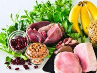 ТОП-15 продуктов, содержащих витамин B12 в большом количестве