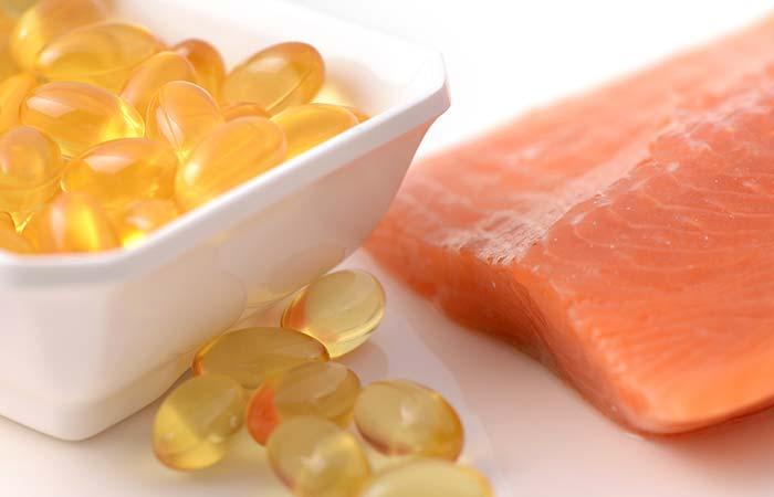 Как принимать рыбий жир для похудения правильно: инструкция по применению, дозировки и для чего нужен рыбий жир организму и польза для жиросжигания