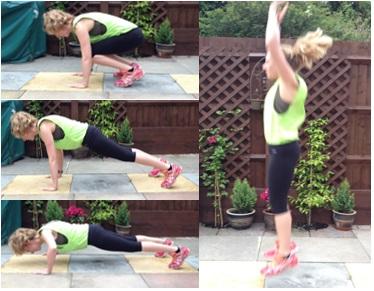 Упражнения для похудения живота и боков в домашних условиях для женщин: эффективный и простой комплекс физических упражнений