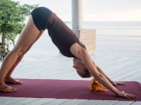Самые эффективные упражнения от боли в спине и пояснице