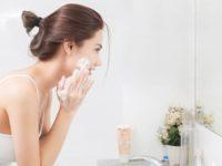 Руководство: как сделать чистку лица в домашних условиях за 6 простых шагов