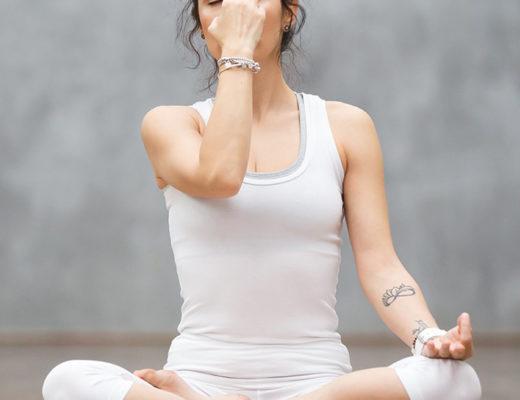 9 эффективных упражнений дыхательной гимнастики для здоровых легких