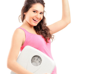 15 эффективных средств для похудения в домашних условиях всего за 2 недели