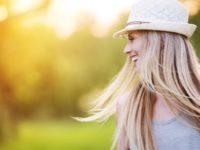 Полезные свойства биотина для густоты волос, крепкости ногтей и красивой кожы