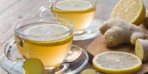 Лучшие способы как правильно использовать корень имбиря для похудения с рецептами имбирного чая