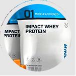 майпротеин протеин