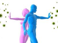Как повысить иммунитет взрослому человеку натуральными средствами