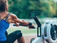 11 популярных тренажеров для похудения, которые вы обязательно должны попробовать