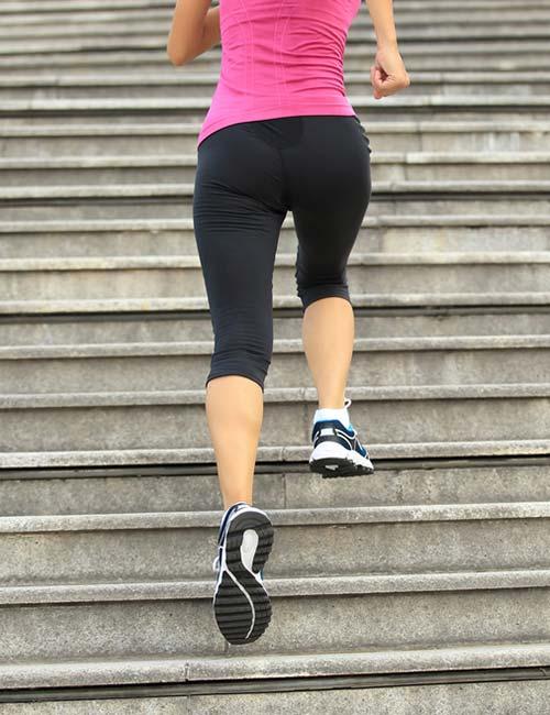 Упражнения для похудения икр в домашних условиях для женщин thumbnail