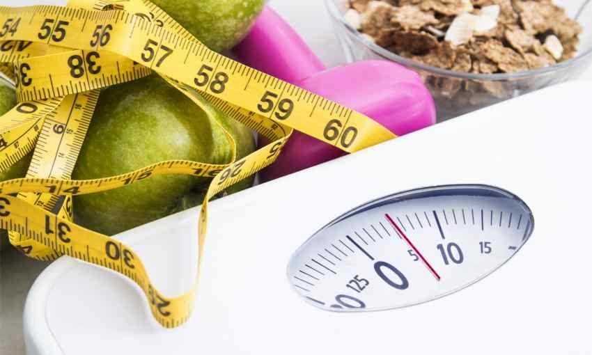 Эффективные разгрузочные дни для похудения
