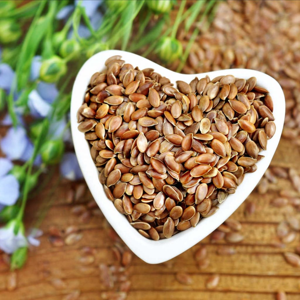 what-gives-flax-seeds