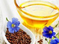 Cемена льна лечебные свойства и противопоказания