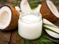Как и для чего можно использовать кокосовое масло