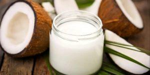 Для чего нужно кокосовое масло: 5 способов применить полезный продукт