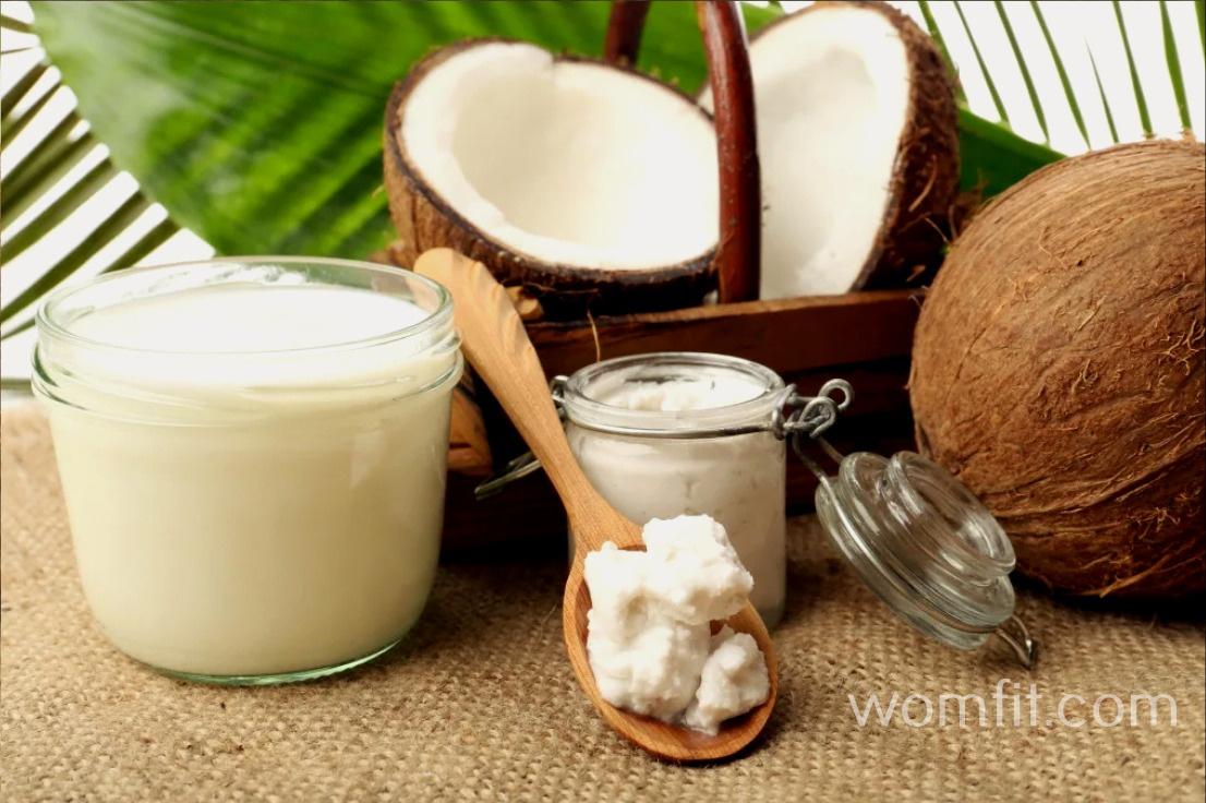 kak-dejstvuet-kokosovoe-maslo