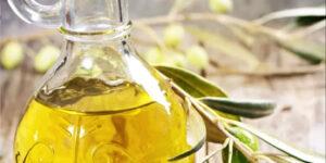 Как грамотно выбрать качественное оливковое масло