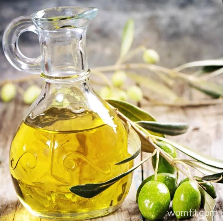 kak-vyglyadit-olivkovoe-maslo