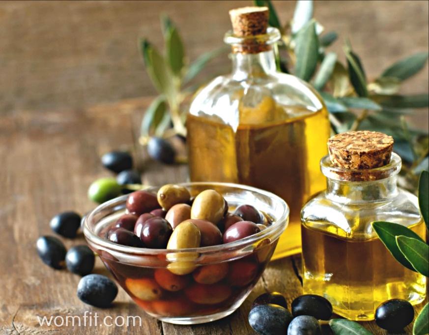 kak-hranit-olivkovoe-masl