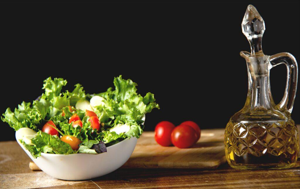 kak-hranit-olivkovoe-maslo