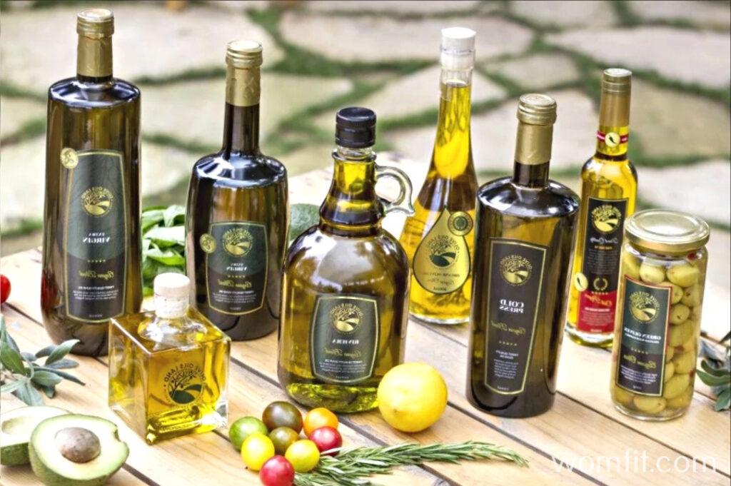 vybor-olivkovogo-masla
