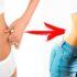 Как убрать живот и бока после кесарева сечения быстро и эффективно